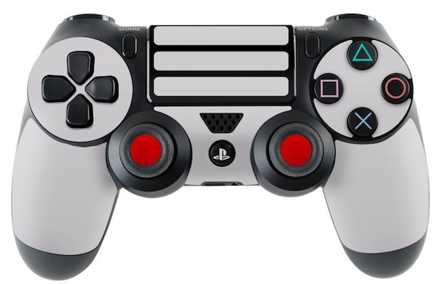 10 Best PS4 Controller Skins You Can Buy (2017) | Beebom