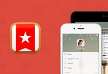 7 Best Wunderlist Alternatives You Can Use