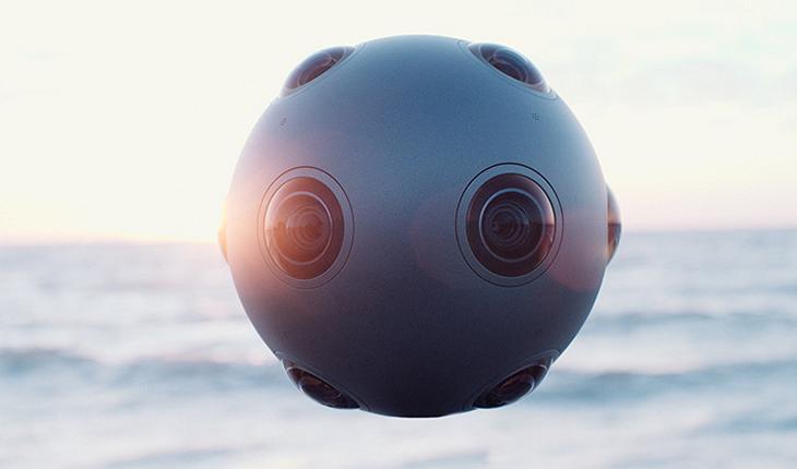 360 Cameras Featured
