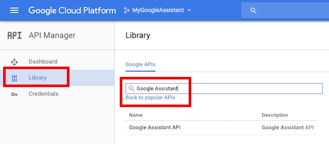 How to Get Google Assistant on Windows, macOS and Linux