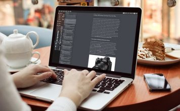 6 Best RSS Readers for Mac 2017