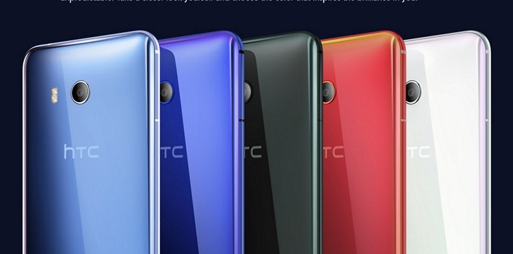 best authentic fb0f3 88f62 7 Best HTC U11 Cases and Covers You Can Buy | Beebom
