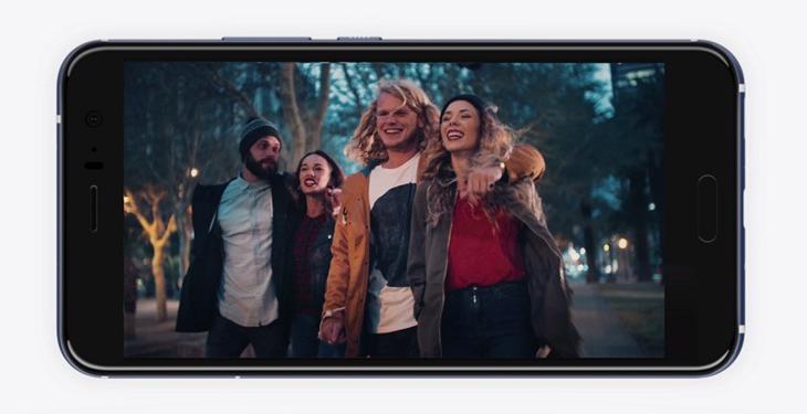 7 Best HTC U11 Screen Protectors You Can Buy