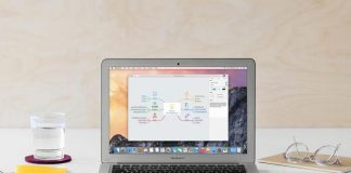 9 Best Mind Mapping Apps for Mac 2017
