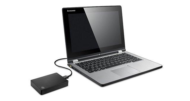 Come proteggere il tuo PC dal ransomware WannaCry