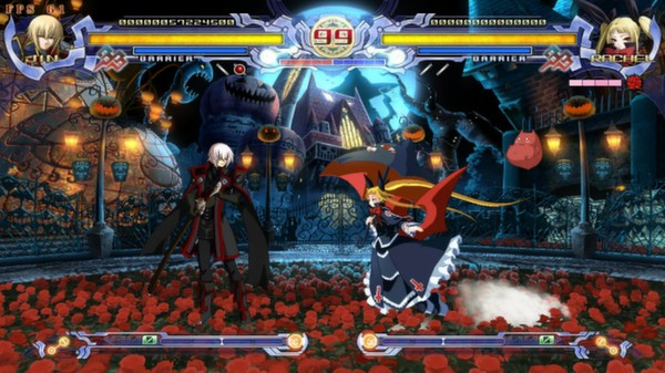 15 Best Fighting Games You Should Play