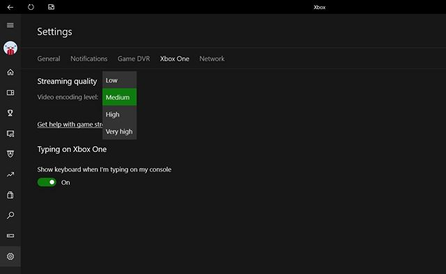PC'nizde Xbox One Oyunları Nasıl Oynanır?