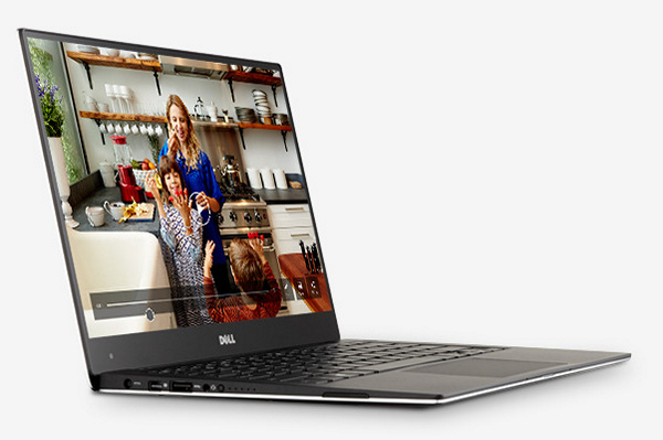 8 Best Surface Laptop Alternatives You Can Buy