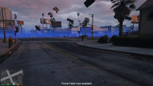 20 Best GTA 5 Mods to Add Some Flair to The Game
