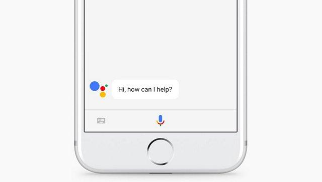 Google I/O 2017 Recap: All The Biggest Announcements