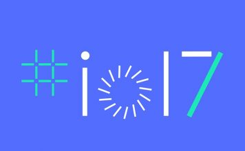 Google IO Recap All the Announcements