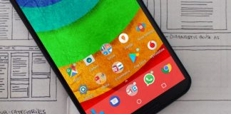 How to Get Android O Like Notification Dots on Any Android Device