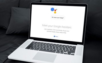 How to Get Google Assistant on Windows, Mac and Linux
