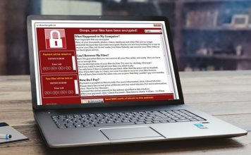How to Protect Your PC Against WannaCry Ransomware