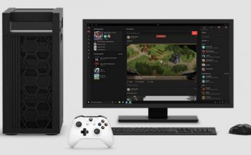 How to Stream and Play Xbox Games on Windows 10 PC