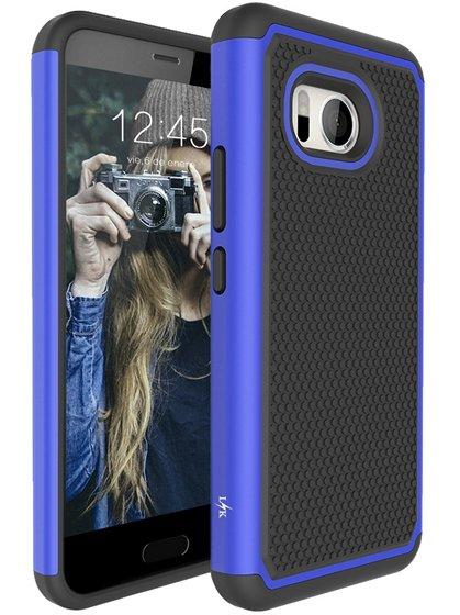 LK Defender HTC U11 Case