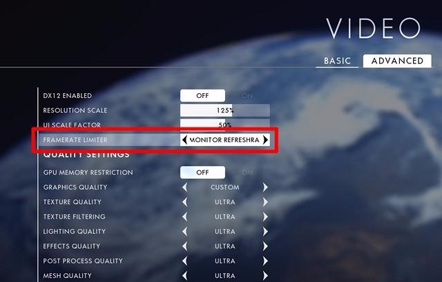 Come impostare e configurare NVIDIA G-Sync