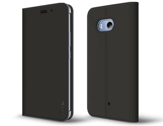 Official HTC U11 Case