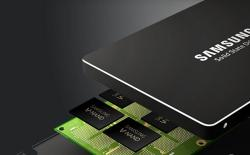 PCIe vs SATA Which SSD Interface You Should Choose