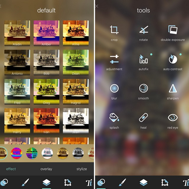 10 Best Photo Editing Apps for iPhone You Can Use (2017) | Beebom