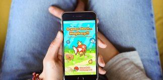 Pokemon Magicarp Jump Beginners Guide Tips Tricks