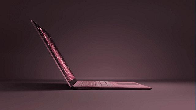 Surface Laptop vs Chromebook Pixel: Quick Comparison