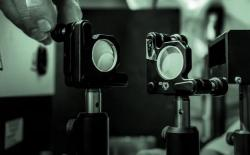 The Fastest Camera In The World Puts Light To Shame