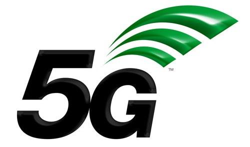 5G nedir