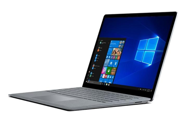 Windows 10 S vs Windows 10 All The Differences