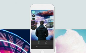 10 Best Photo Editing Apps for iPhone 2017