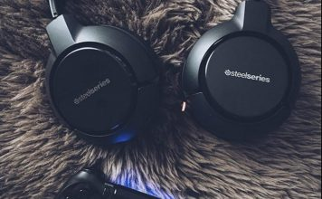 10 best 7.1 surround sound headsets you can buy in 2017