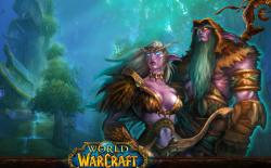 12 Best Games Like of World of WarCraft in 2019