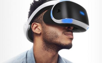 15 Best PSVR Games to Play in 2017