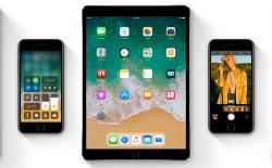 20 Best New iOS 11 Features You Should Know