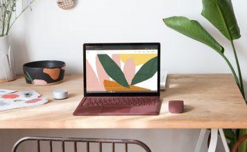 8 Best Surface Laptop Alternatives
