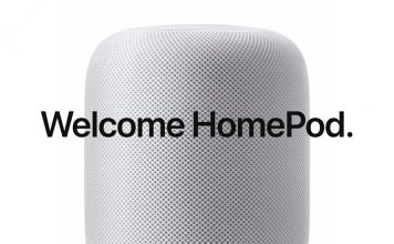 Apple HomePod vs Amazon Echo vs Google Assistant