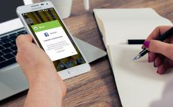 Best App Blocker Apps to Boost Productivity