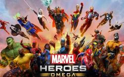 Best Marvel Games PC PS4 Xbox One 2017