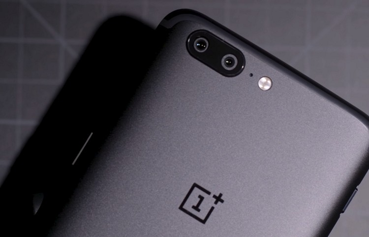 OnePlus Responds to the EngineerMode Controversy | Beebom