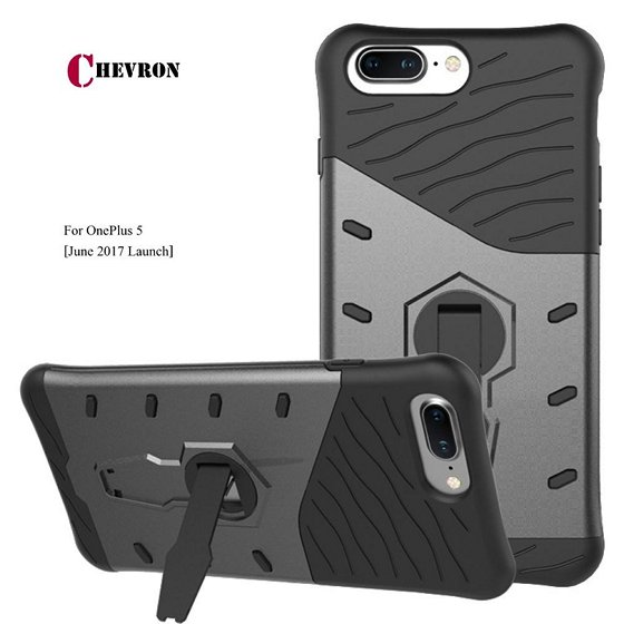 12 Best OnePlus 5 Cases and Covers You Can Buy