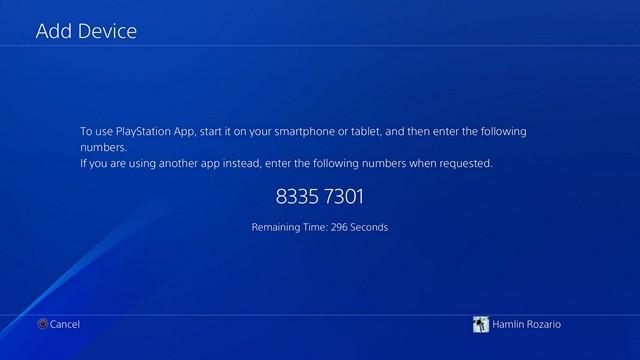 PS4'ü Telefonunuza Bağlama ve Daha Fazla Özelliğin Kilidini Açma