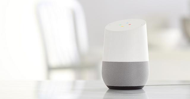 Apple HomePod vs Amazon Echo vs Google Home: Quick Comparison
