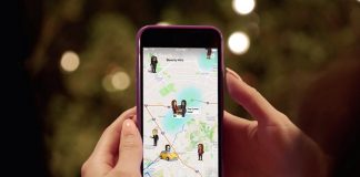 How to Disable Snap Map Feature in Snapchat on Android and iPhone