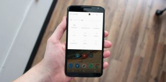 How to Theme Android Using Substratum