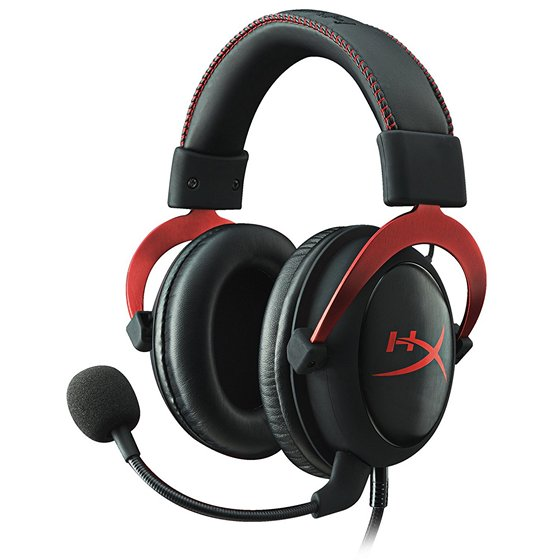 12 Best 7 1 Surround Sound Headsets For Gaming 2021 Beebom