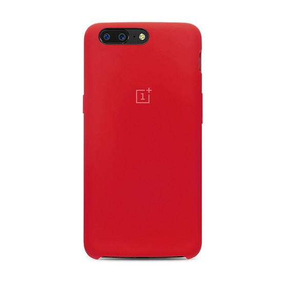 12 Best OnePlus 5 Cases and Covers You Can Buy | Beebom
