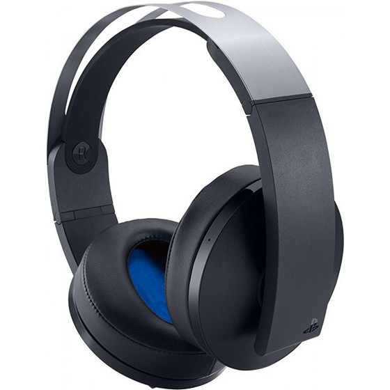 12 Best 7.1 Surround Sound Headsets You Can Buy