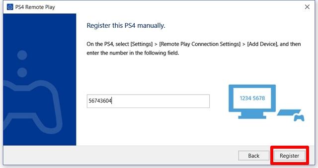 Como jogar jogos PS4 no PC usando o uso remoto