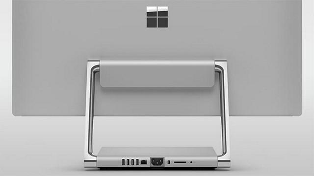 iMac Pro vs Surface Studio: Quick Comparison