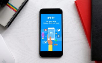 Top 7 IFTTT alternatives 2017